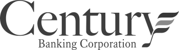 Century Banking Corporation Ltd logo
