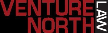 Venture North Law logo