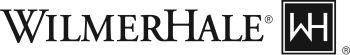 Wilmer Cutler Pickering Hale and Dorr LLP logo