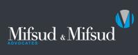 Mifsud & Mifsud Advocates logo
