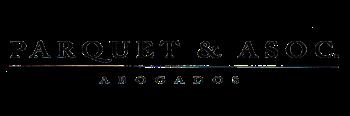 Parquet & Asociados logo