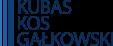 Kubas Kos Gałkowski logo
