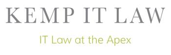 Kemp IT Law logo