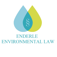 Enderle Environmental Law logo