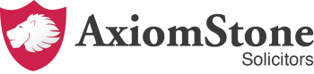 Axiom Stone London Ltd logo