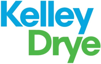 Kelley Drye & Warren LLP logo