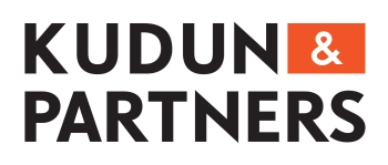 Kudun & Partners Ltd logo