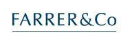Farrer & Co LLP logo