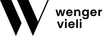 Wenger & Vieli Ltd logo