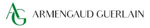 Armengaud Guerlain logo