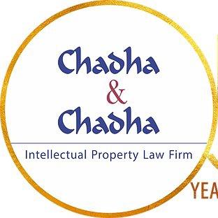Chadha & Chadha Intellectual Property Law Firm logo