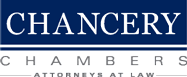 Chancery Chambers logo