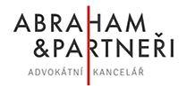 Abraham & Partneri logo