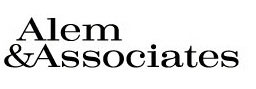 Alem & Associates logo