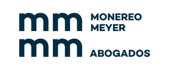 Monereo Meyer Abogados logo