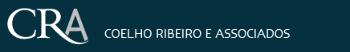 Coelho Ribeiro e Associados logo