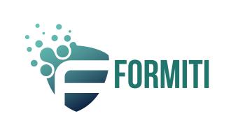 Formiti logo
