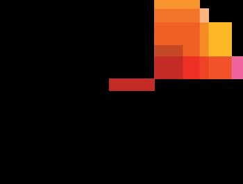 PwC Legal logo