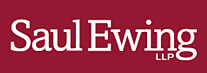 Saul Ewing LLP logo