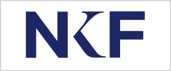 Niederer Kraft Frey logo