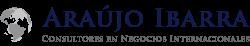 Araujo Ibarra & Asociados SA logo