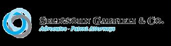 Seligsohn Gabrieli & Co logo
