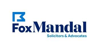 Fox Mandal logo