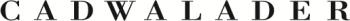 Cadwalader Wickersham & Taft LLP logo
