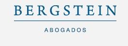 Bergstein Abogados logo