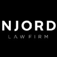NJORD logo