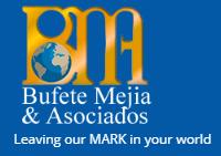 Bufete Mejia & Asociados logo
