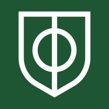Centrefield LLP logo