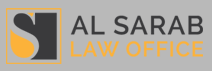 Al Sarab Law Office logo