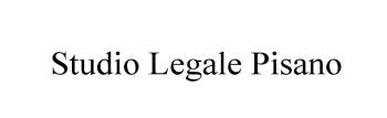 Studio Legale Pisano logo
