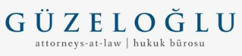 Güzeloğlu Attorneys-at-law logo