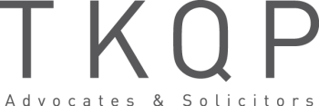 Tan Kok Quan Partnership logo