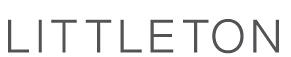 Littleton Chambers logo
