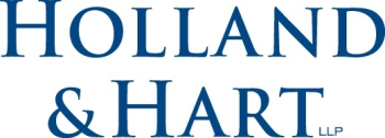 Holland & Hart LLP logo