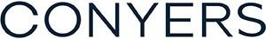 Conyers Dill & Pearman logo