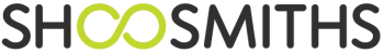 Shoosmiths LLP logo