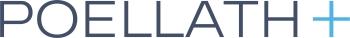 P+P Pöllath + Partners logo
