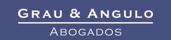 Grau & Angulo logo
