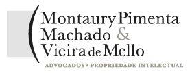 Montaury Pimenta, Machado & Vieira de Mello logo