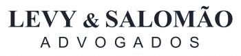 Levy & Salomão Advogados logo