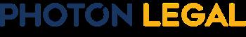 Photon Legal logo