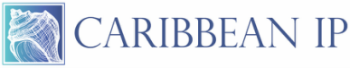 Caribbean IP logo