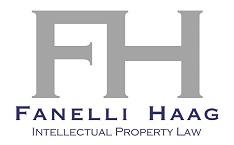 Fanelli Haag logo