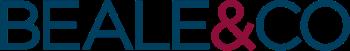Beale & Company logo