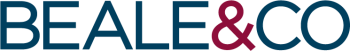 Beale & Co logo
