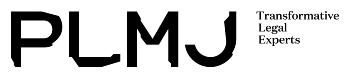 PLMJ logo